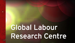 global_labour_research_centre
