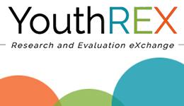 youthrex