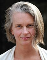 Kristin Andrews