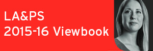 viewbook for 2015/2016