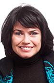 Rosemary Coombe