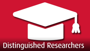 distinguished_researchers