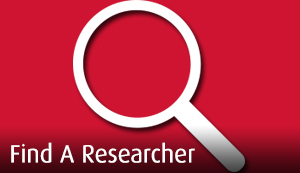 Find a Researcher