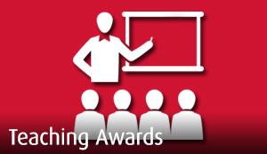 Teaching Awards