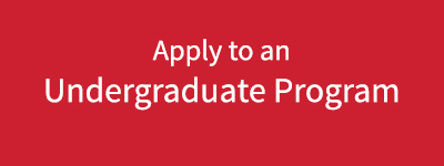 Apply to an Undergraduate Program