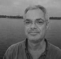 David Margolick