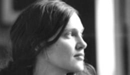 author heather o'neill