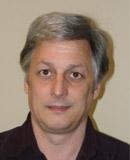 Professor Darryl Reed