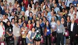 Hakka Conference