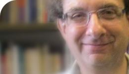 Prof. Allan Weiss