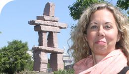 Prof. Gabrielle Slowey