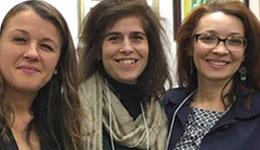 Community Conversations Portuguese