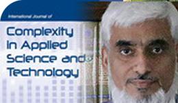 Hassan Quadrat-Ullah photo/graphic