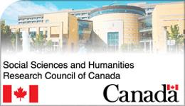 SSHRC Canada Generic photo illustration