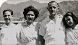Prof. Diana Cooper-Clark book image