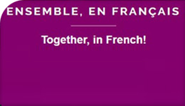 Francophone Week