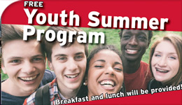 Portuguese Studies Summer Youth Program | Photo-illustration