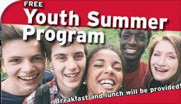 Portuguese Studies Summer Youth Program | Photo-illustration