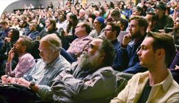 Marx Capital Conference 2017-06-08 | photo