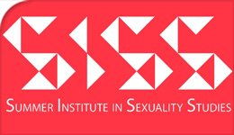 Summer Institute of Sexuality Studies 2017-046-04 | graphic