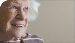 89 year old student Alma Kocialek to graduate Toronto Star photo