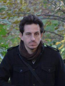 Gil Fernandes