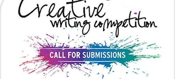 Creative Writing Call for submissions | info-graphic | 2017-11-22