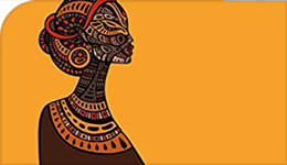 Black Social Economy Book Illustration, c/o Prof Caroline Hossein 2018-01-25