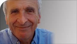 RIP Professor James Laxer | photo-illustration | 2018-02-287