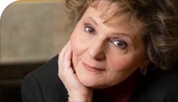 Professor Carla Lipsig Mumme | photo | 2018-03-06