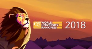 QS rankings put many of our programs in the top 10   composite graphic   2018-03-19