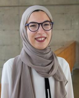 Rawan Mostafa