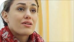 SSHRC Storyteller finalist and Geography PhD Candidate Yolanda Weima |video-still | 2018-04-26