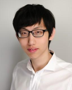 ChengDa Zheng