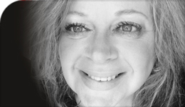 Photo of Prof Karen Murray | 2018-05-22