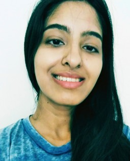 Tahira Kassam
