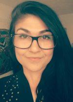picture of sara farhan