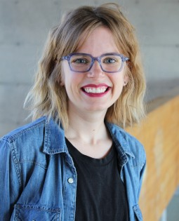 Theresa MacIssac