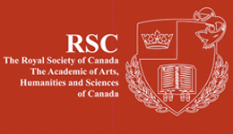 Royal Society of Canada