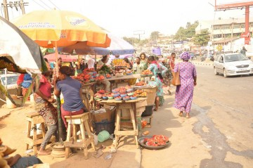 Urbanization, gender and the global south: a transformative knowledge network
