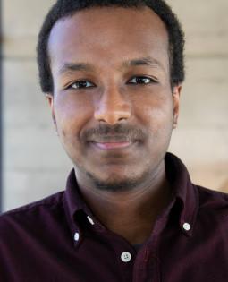 Imran Abdulselam