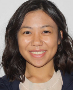 Kim Tran