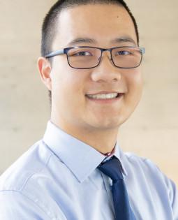 Nathan Yiu