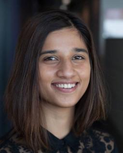 Rabia Munir