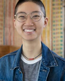 Sara See Je Ling