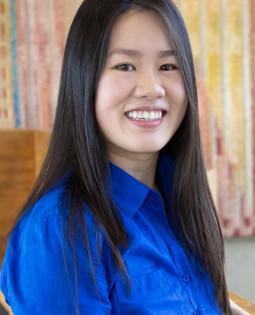 Tiffany Phan