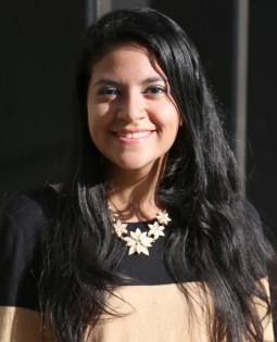 Meray Sadek