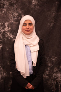 Khadeja Elsibai