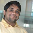 Alumni Arijit Bhattacharya