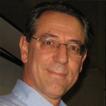 Fausto Natarelli